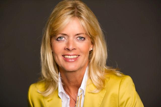 Barbara Hoffmann